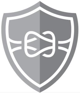 Shield Logo | ACHS Insurance Augusta GA