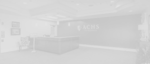 Reception | ACHS Insurance Augusta GA