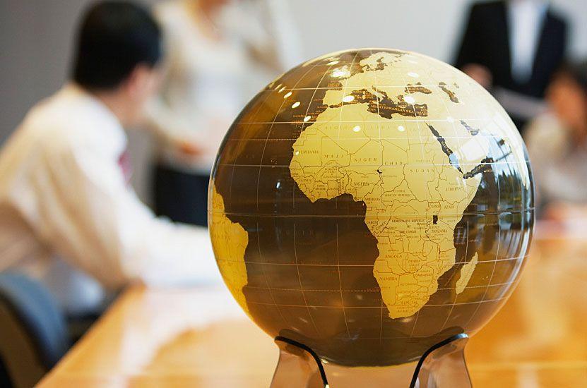 Globe image | ACHS Insurance Augusta GA