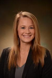 Amanda_Richardson | ACHS Insurance Augusta GA
