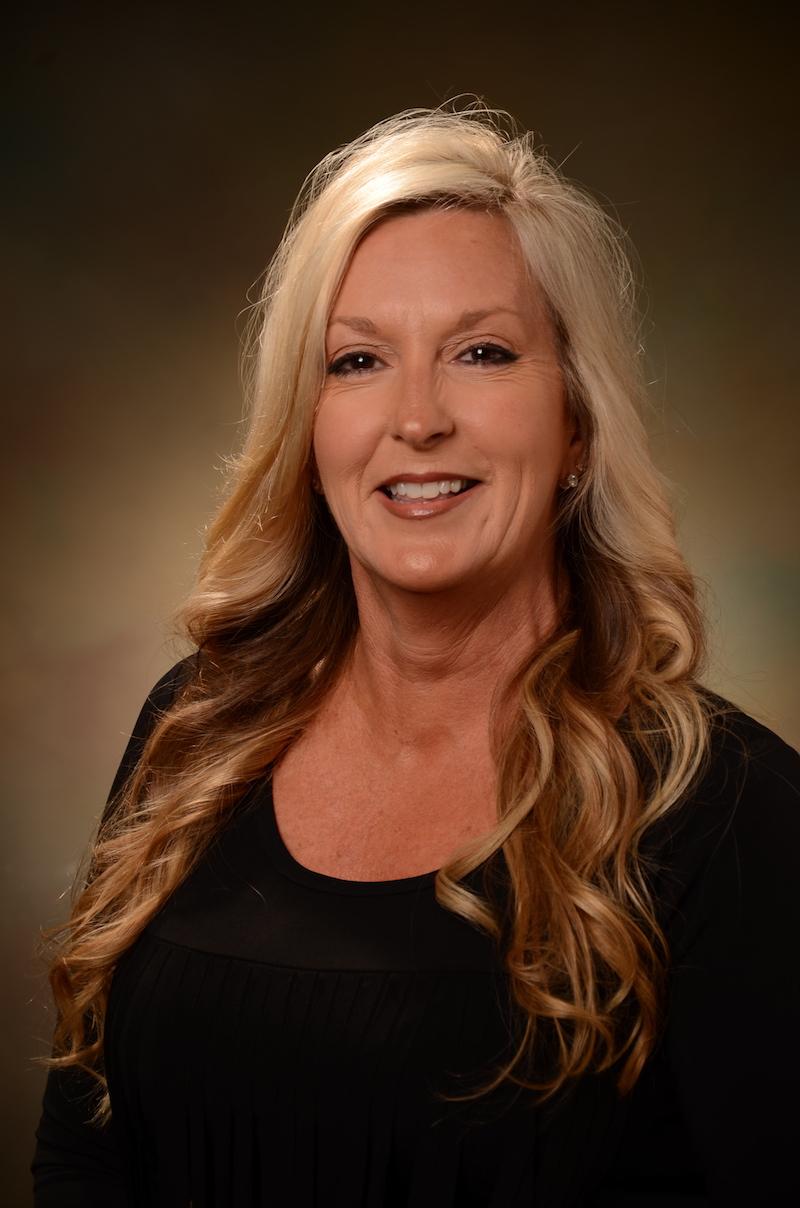 Charlene_Fulcher | ACHS Insurance Augusta GA