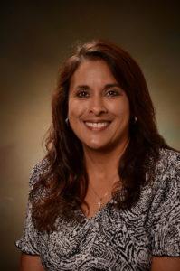 Daisy_Sandlin | ACHS Insurance Augusta GA