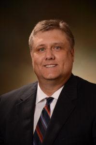 Donald H. Skinner Jr.