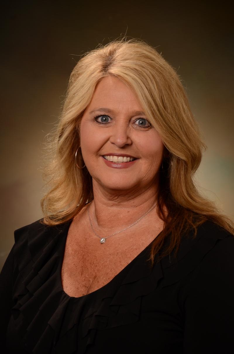 Donna_McNair   ACHS Insurance Augusta GA