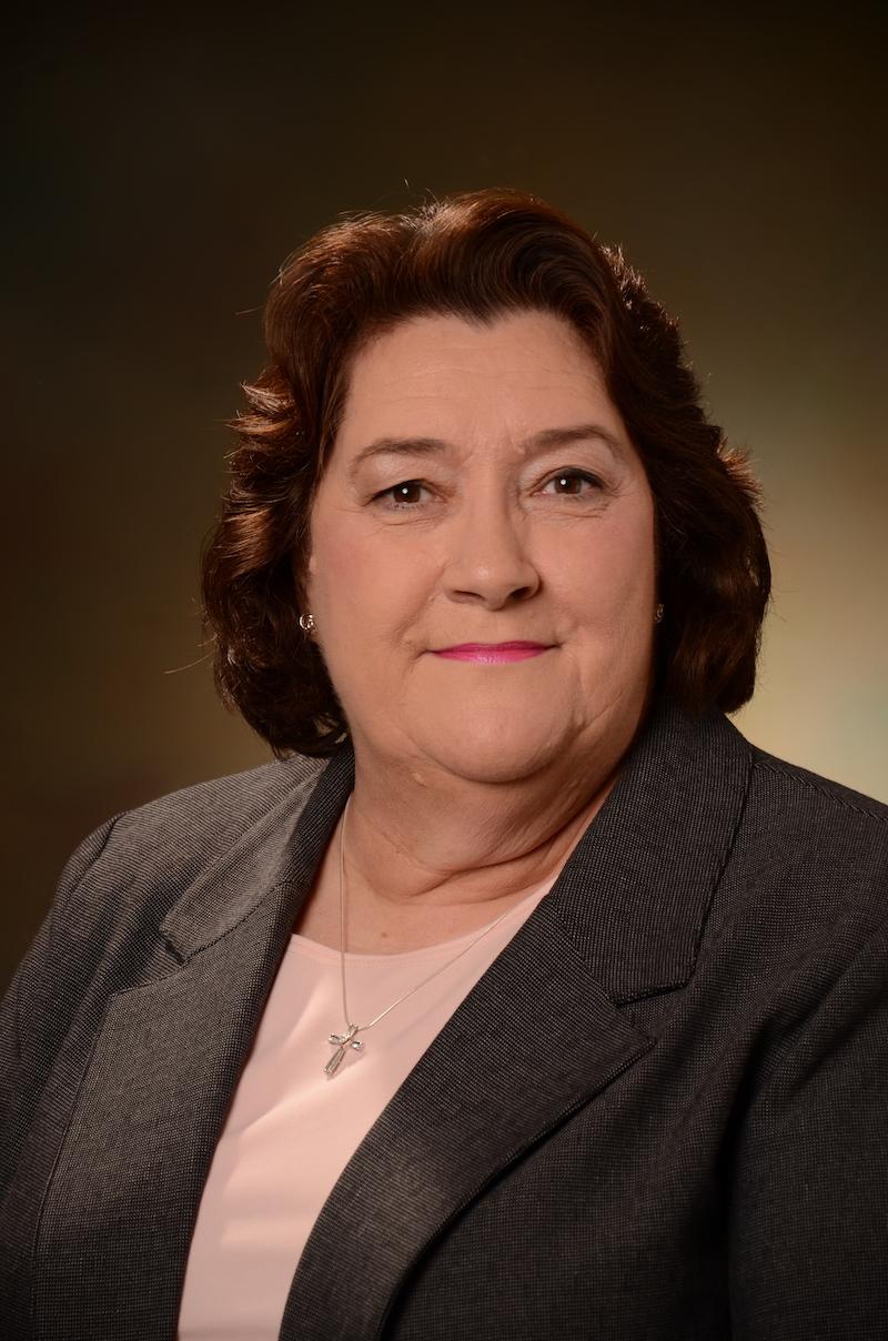 Dorothy_Lynch | ACHS Insurance Augusta GA