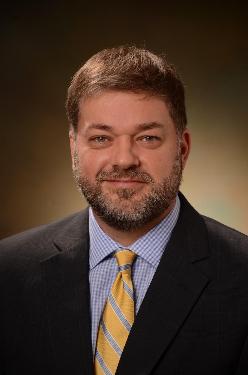 Jason_Palmer | ACHS Insurance Augusta GA