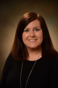 Jennifer_Crosby | ACHS Insurance Augusta GA