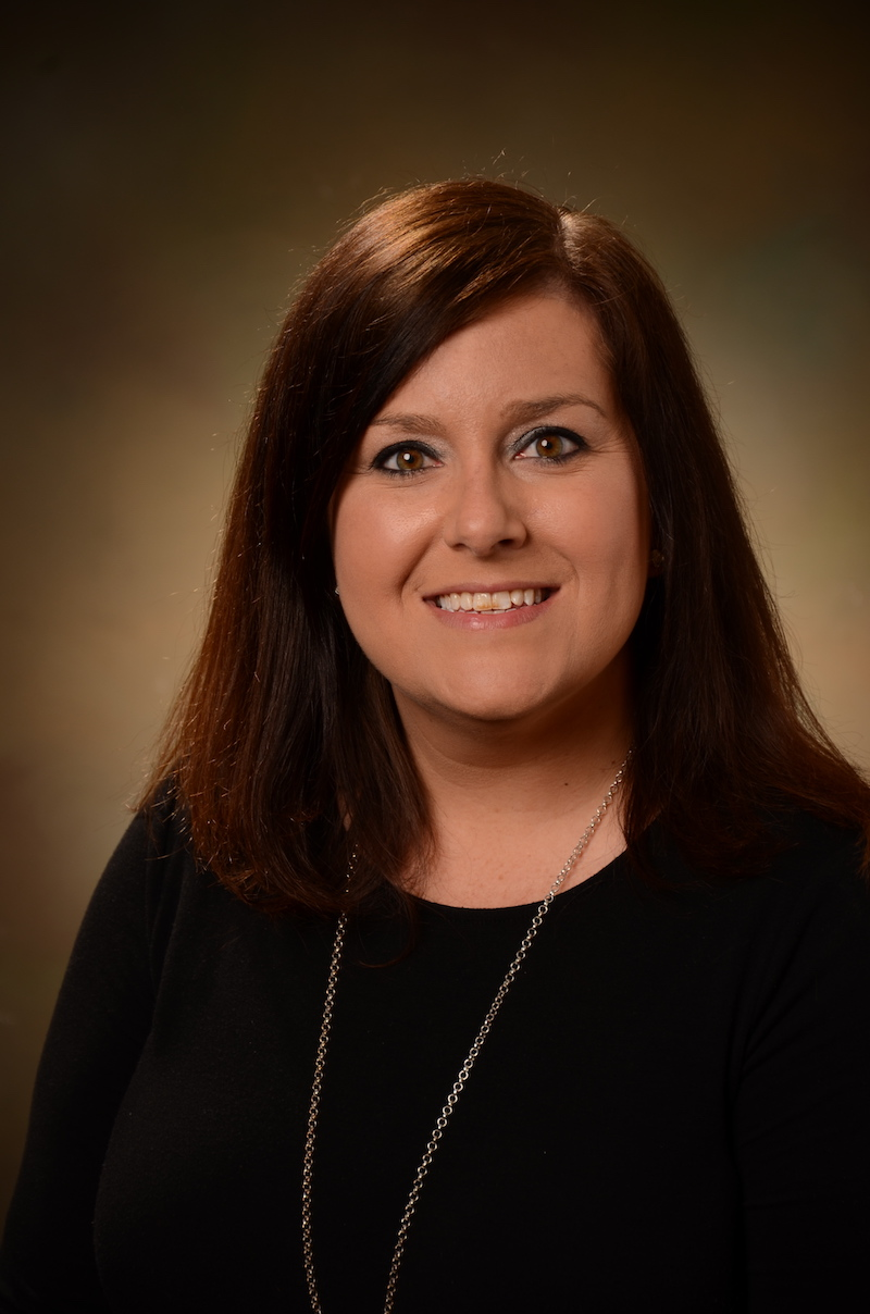 Jennifer_Crosby | ACHS Insurance Augusta GA