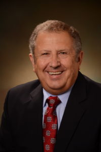 John_Easley | ACHS Insurance Augusta GA
