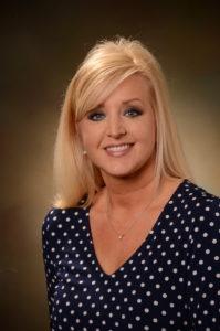Judy McCarty