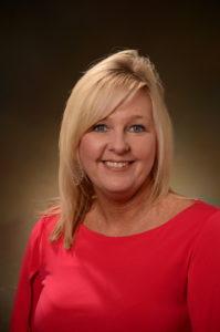 Karen_Mullin | ACHS Insurance Augusta GA