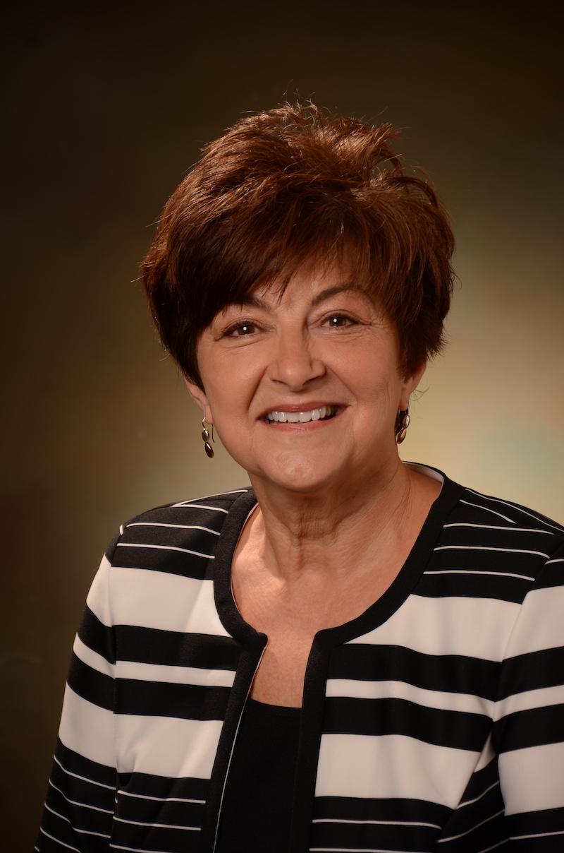 Kim_Alaimo | ACHS Insurance Augusta GA