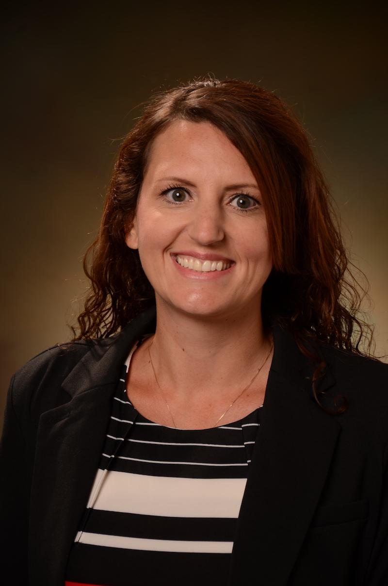 Kim_Bentiman | ACHS Insurance Augusta GA