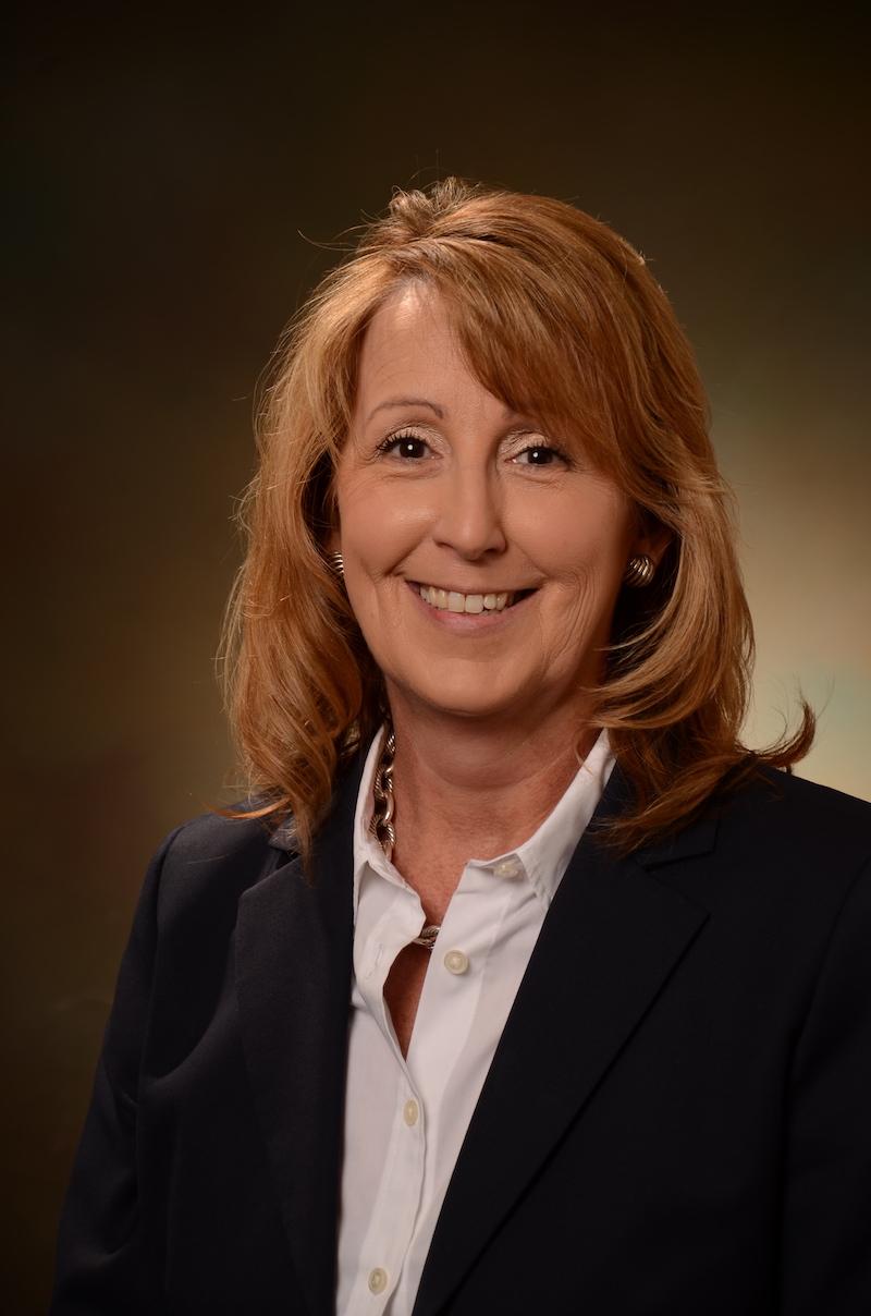 Lisa_Matfess   ACHS Insurance Augusta GA