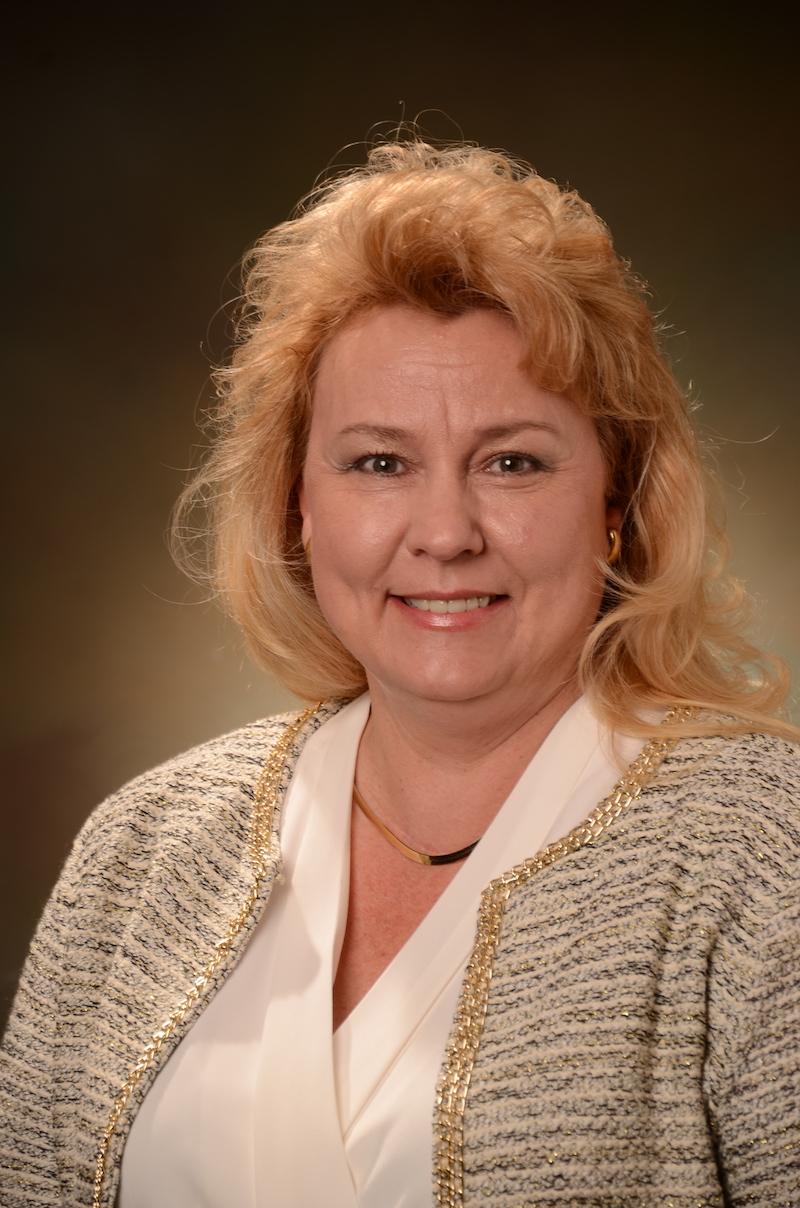 Lynn_Sanders | ACHS Insurance Augusta GA