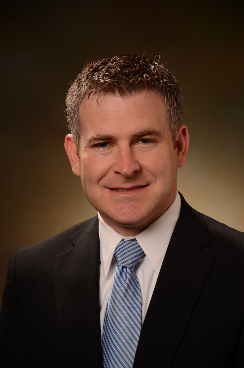Philip_Kent | ACHS Insurance Augusta GA