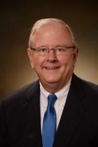 Robert Harn