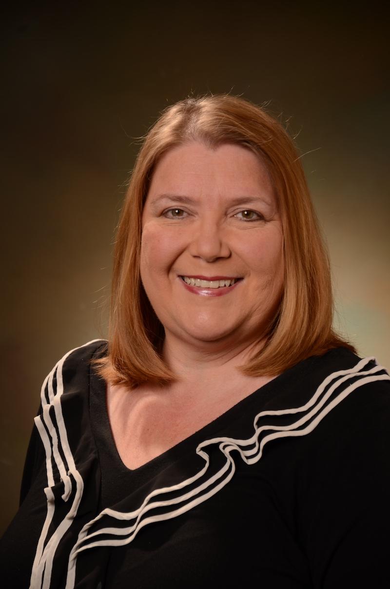 Sara_Brown | ACHS Insurance Augusta GA