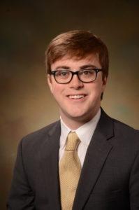 Tripp_Calloway | ACHS Insurance Augusta GA