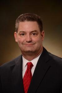 Zachary_Sandcin | ACHS Insurance Augusta GA
