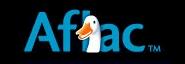 Aflac | ACHS Insurance Augusta GA