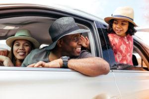 Car Insurance | ACHS Insurance Augusta GA