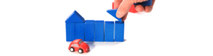 Home Insurance | ACHS Insurance Augusta GA