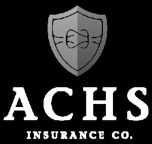 Logo | ACHS Insurance Augusta GA