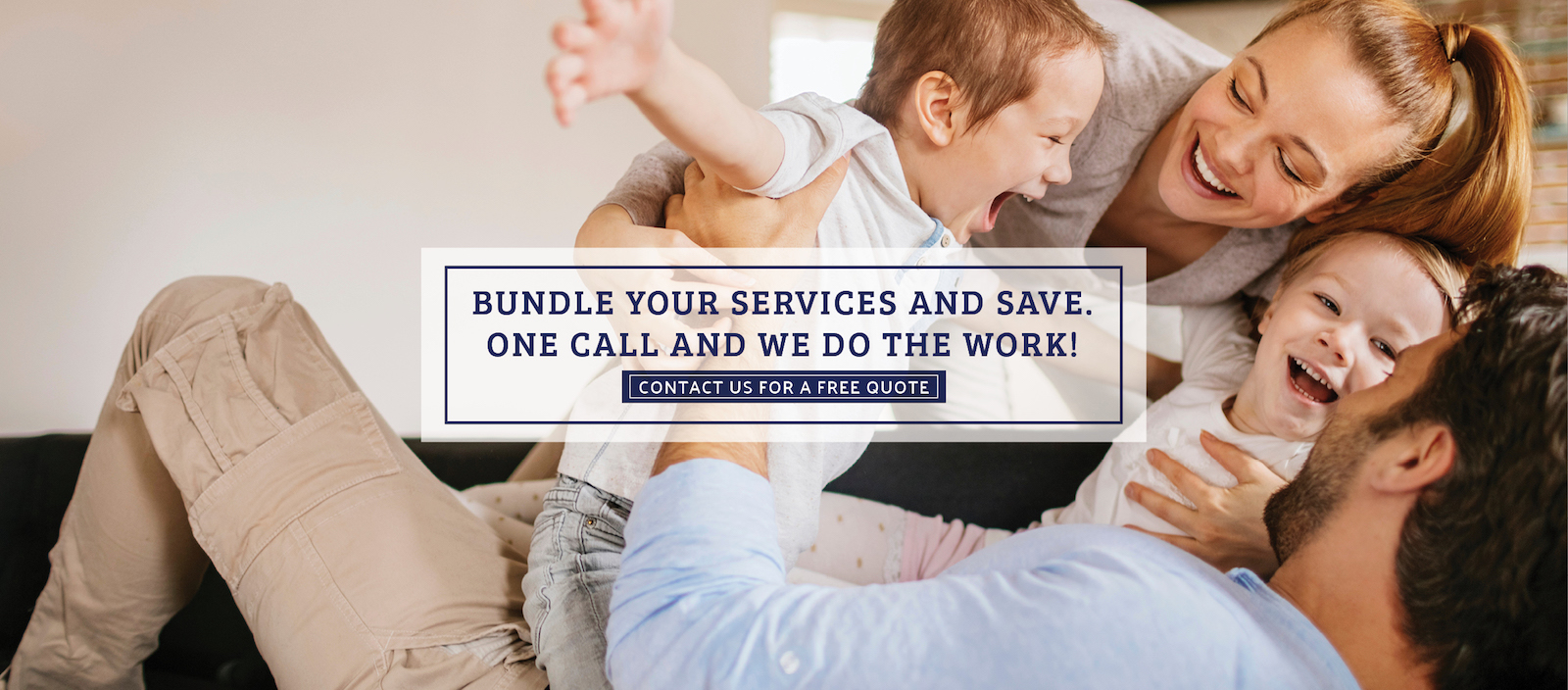 Bundle | ACHS Insurance Augusta GA