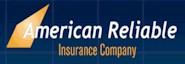 American Reliable | ACHS Insurance Augusta GA