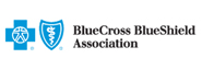 BlueCross BlueShield Association