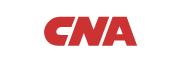 CNA | ACHS Insurance Augusta GA