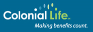 Colonial Life | ACHS Insurance Augusta GA