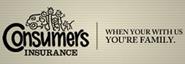 Consumer's Insurance | ACHS Insurance Augusta GA