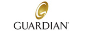 Guardian | ACHS Insurance Augusta GA