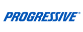 Progressive Insurance | ACHS Insurance Augusta GA