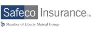 Safeco Insurance | ACHS Insurance Augusta GA