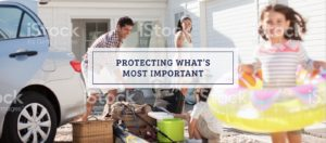 Insurance | ACHS Insurance Augusta GA