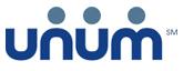 Unum | ACHS Insurance Augusta GA