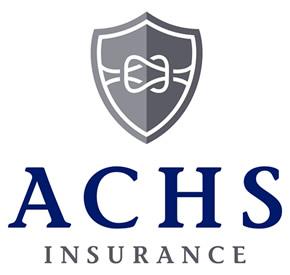 ACHS Insurance Company Logo