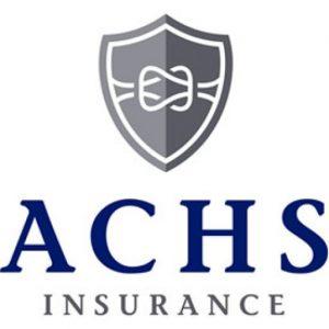 ACHS Logo | Augusta and Evans GA